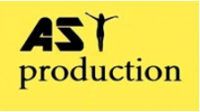 ast-production