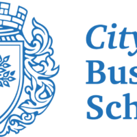 city-business-school